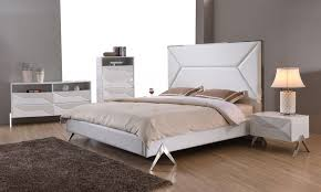 italian bedroom furniture image9. White Bedroom Furniture For Girl Sets Teenage With Desks King Suites Clearance Set Inspiration Interior About Italian Image9
