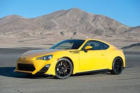 2018 scion frs release date. exellent frs and 2018 scion frs release date