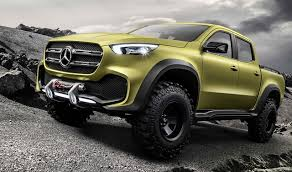 2018 hyundai bakkie. delighful 2018 the merc xtruck image mercedesbenz  newspress intended 2018 hyundai bakkie t