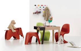 baby chat room. Ideas : Baby Chat Room In Finest Design And Furniture Of Kids