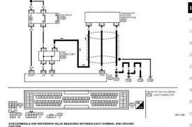 1993 nissan sentra wiring diagram car wiring diagram download 1993 Nissan Altima Fuse Box Diagram wiring diagram nissan sentra forum b15, b16,wiring diagram for 1993 nissan sentra wiring diagram 2001 nissan sentra radio wiring diagram read more 2006 1999 Nissan Altima Fuse Box Diagram