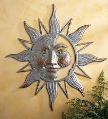 outdoor metal sun wall art mysterious sunface suns and moons pinterest mysterious patios 800 x on mysterious sun face metal wall art with outdoor metal sun wall art mysterious sunface suns and moons