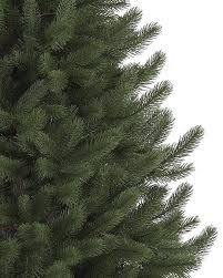 Artificial Pre Lit Christmas Trees For Sale  Christmas Lights Sale On Artificial Prelit Christmas Trees