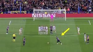 Unforgettable Goals in <b>Football</b> #2 - YouTube