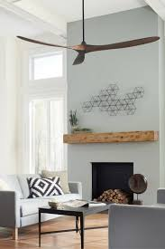 dining room ceiling fan. The 88\ Dining Room Ceiling Fan I