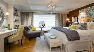 candice olson bedroom designs. Candice Olson Bedroom Designs - Viewzzee.info E