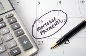 second mortgage loan calculator how to make bi weekly mortgage payments