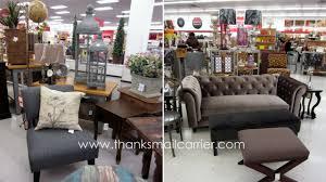 marshall home goods furniture of nice sales at tj maxx tjmax homegoods