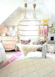 Hobby Lobby Bedroom Decor Wonderful Girl Room Decor Smartness Inspiration  Girl Rooms Exquisite Design Girls Room