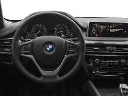 BMW Convertible bmw x6 specs 2013 : 2016 BMW X6 Price, Trims, Options, Specs, Photos, Reviews ...