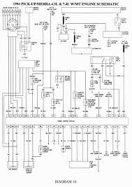 2011 gmc trailer wiring diagram wire center \u2022 2009 chevy silverado trailer wiring diagram gmc savana trailer wiring diagram radio wiring diagram u2022 rh diagrambay today 2011 gmc trailer plug