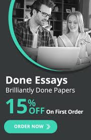 The Leading Coursework Help From British Essay Writers Quick And Cheap UK Coursework Writing Service  When You Are Short On Time  And Motivation