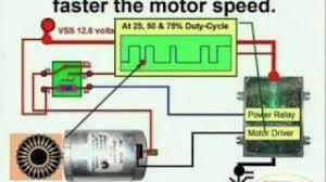 23) hho 30 amp pwm circuit diagram efie Efie Wiring Diagram 06 16 electric motor & wiring diagram efi wiring diagram