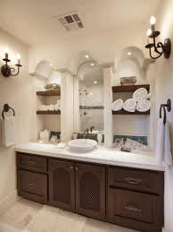 modern bathroom shelving. Modern Bathroom Shelving Ideas Small White Shelf For Freestanding Cabinet Over The Toilet Storage Cabinets Hanging E