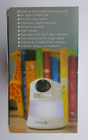 summer baby monitor out of range low onvacations wallpaper image s l1600 summer baby monitor out