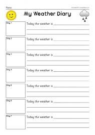 diary writing frames and printable page borders ks1 ks2 sparklebox for holiday diary template ks2