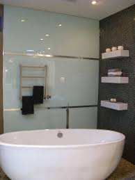 plexiglass shower doors fresh high gloss acrylic wall panels for bathrooms kitchens contemporary image