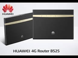 huawei b525. huawei b525 4g lte cat6 router speedtest (digi infinite 150) p