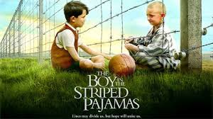 the boy in the striped pajamas stop motion 1 34 25