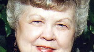 Donna Rae Wieseman   Obituaries   columbustelegram.com
