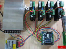 electronics wiring electronics image wiring diagram electronics wiring electronics auto wiring diagram schematic