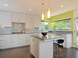 modern cabinet refacing. Flat Panel Kitchen Cabinets White Modern Cabinet Refacing Slab