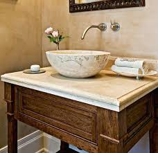 pros sponge painting walls with glaze sponge painting basics things you should know about sponge painting