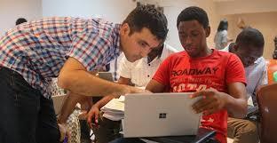 Microsoft 4afrika Skills Interns4afrika Internship Opportunity