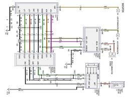 250cc scooter wiring diagram 6 wire 250cc scooter carburetor 110cc electric start wiring diagram at 250cc Chinese Atv Wiring Schematic
