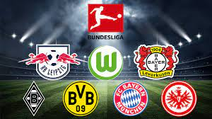 The bundesliga comprises 18 teams and operates on a system of promotion and relegation with the 2. Bundesliga Live Saison 2021 22 Im Tv Und Stream Computer Bild