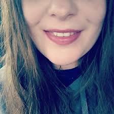 Lacey McDermott (diloemm) - Profile   Pinterest