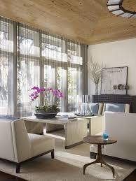 Tom Stringer Design Partners  home  Related Market