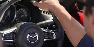 <b>Mazda</b> Australia | New Cars, Offers, Dealerships - <b>Zoom</b>-<b>Zoom</b>
