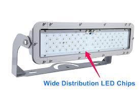 High Output Led Lights Maxlite Ellf405un50 Staxmax Series 405 Watt 5000k High Output Led Outdoor Flood Light Or High Bay Fixture