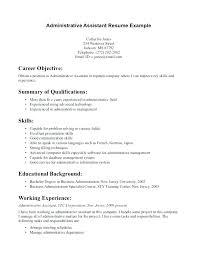 40 Dental Assistant Resumes Skills Payroll Slip Beauteous Dental Assistant Resume Skills