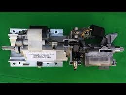 mustang gt abs sensor wiring diagram for car engine jaguar 4 0 engine problems html