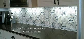 decorative tile backsplash decorative tiles for kitchen decorative tiles for kitchen walls on tile kitchen decorative tile backsplash