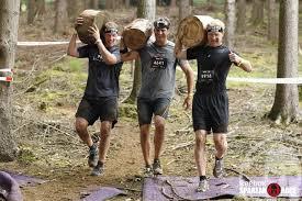 race log spartan race cologne 2014 log carry spartan race cologne