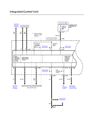 gm wiring harness diagram 2000 gm image wiring diagram scosche wiring harness gm 2000 color code scosche discover your on gm wiring harness diagram 2000