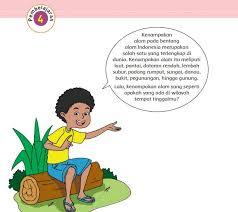 We did not find results for: Kunci Jawaban Tema 1 Kelas 5 Halaman 107 Sampai 111 Doc Soalkunci