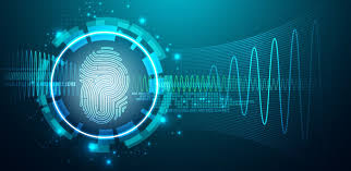Biometric Technology Significance Of Biometric Technology In Our Daily Life Biometrics