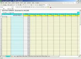 free finance spreadsheet business expenses spreadsheet business expense spreadsheet for taxes