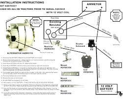 ford 8n ignition wiring diagram michaelhannan co 8n ford tractor ignition wiring diagram new astounding volt best