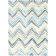 blue gray area rug design blue gray area rug reviews yellow and gray area rug blue