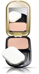 max factor facefinity compact porcelain 001