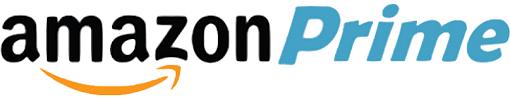 Amazon-Prime-Logo | Finde Füllartikel