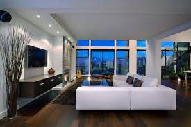 modern family room simple with picture of ideas new at design modern family room design ideas s5 modern