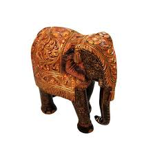 Small Picture Home Decor Handicrafts Elephant Sculptures Online shopping