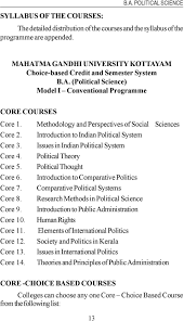 term paper proofreading service au ggraduate school admission global regents thematic essay on political systems drodgereport