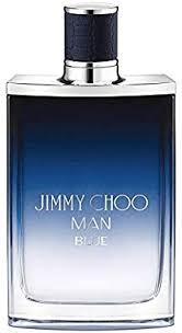 <b>Jimmy Choo Man Blue</b> Eau de Toilette, 100 ml: Amazon.co.uk ...